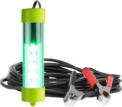 Quarrow NEBO Tools 12-LED Submersible Fishing Light