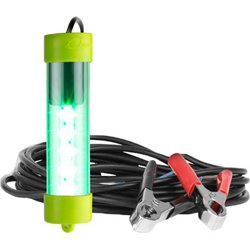 NEBO Tools 12-LED Submersible Fishing Light