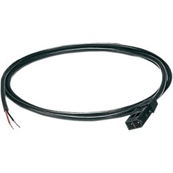 PC 10 Power Cable