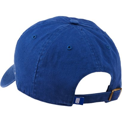 on sale 11d03 6f8ef  47 Men s University of Tulsa Clean Up Cap