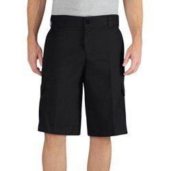 Men's 13 in Relaxed Fit Cargo Short