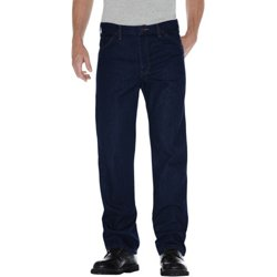 Men's Regular Fit Jean