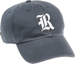 '47 Men's Rice University Clean Up Cap