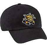 '47 Men's Wichita State University Cleanup Cap