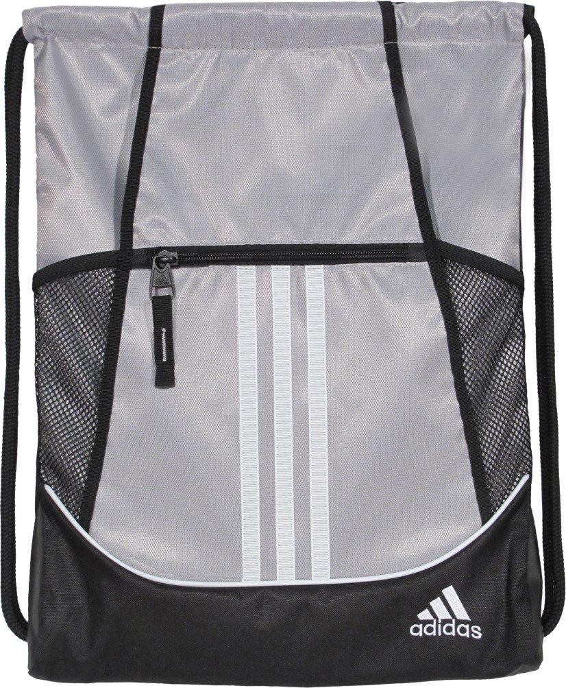 adidas Alliance Sport Sackpack  77d6ba3d4020a