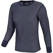 Men's Base Layers + Thermals