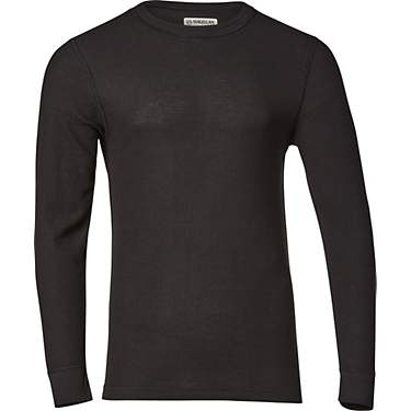 8f28aca66d Men's Base Layers & Thermal Underwear | Academy