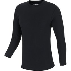 Mens Magellan Outdoors Thermals for Men