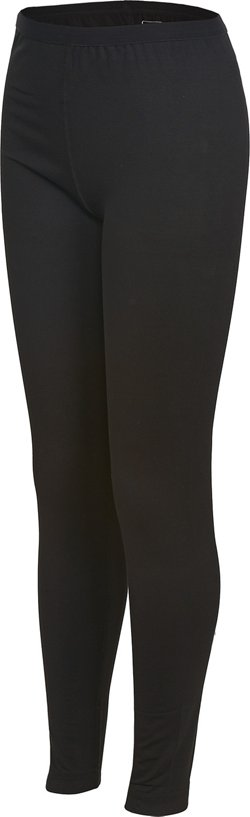 Kids' Thermal Stretch Baselayer Pant