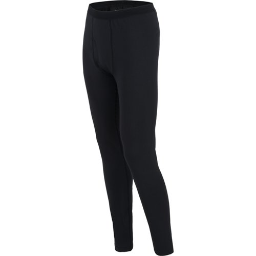 76fe36b944 Thermals for Men | Academy