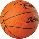 SKLZ Pro Mini Hoop Swish 5 in Foam Ball