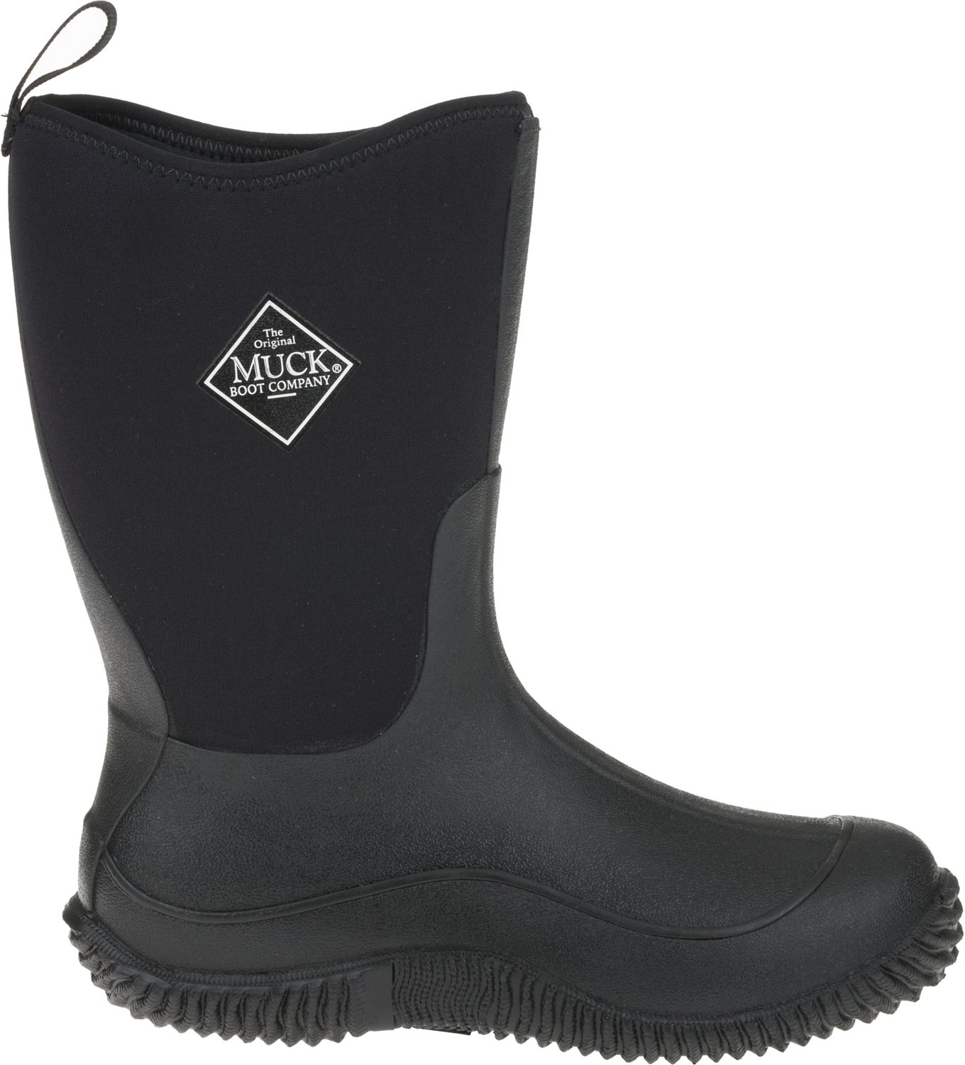 8e34041bf1e Display product reviews for Muck Boot Kids  Hale Boots