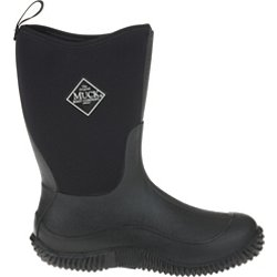 08d3703b3e4 Rain Boots | Academy