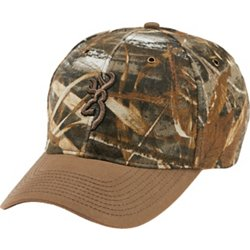 Browning Camo Clothing Under $30