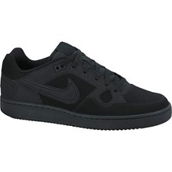Men's Son of Force Shoes