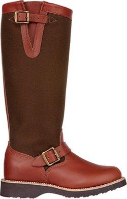 Chippewa Boots Women's Snake Boots