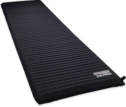 Therm-a-Rest® NeoAir Venture™ WV Air Mattress