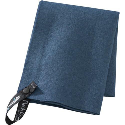 PackTowl Personal 16.5' x 35' Towel
