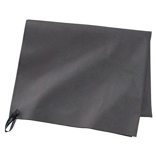 PackTowl Personal 25' x 55' Towel