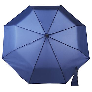 8ff46c99c050 totes Adults' totesport Auto Open Umbrella