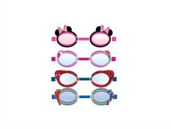 SwimWays Character Swim Goggles