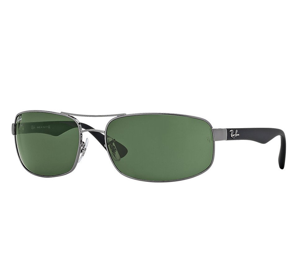 d7940c68b73 Display product reviews for Ray-Ban RB3445 Sunglasses