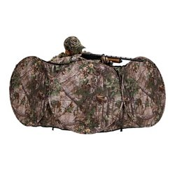 Jakehouse Realtree Xtra® Green Turkey Blind