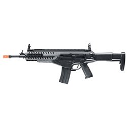 ARX160 Advanced 6mm Airsoft Rifle