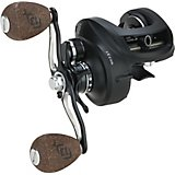 13 Fishing Concept A7.3 Low-Profile Baitcast Reel Right-handed