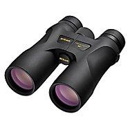Binoculars by Nikon