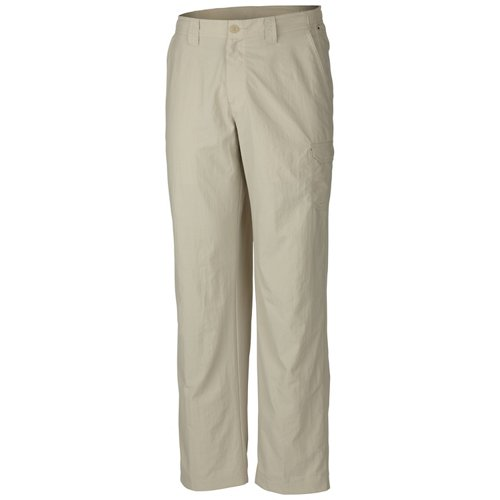 Columbia Sportswear Men's Blood and Guts Pant