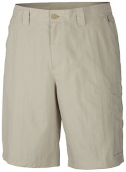 Columbia Sportswear Men's Blood and Guts III Short