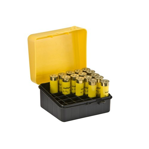 Plano® 20 Gauge Shotshell Box