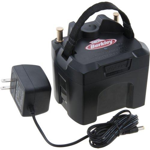 Berkley® Power Pack Battery