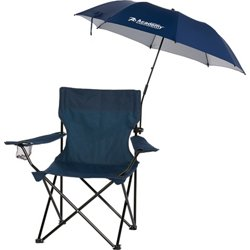 Academy Sports Outdoors 3 4 Ft Clamp On Umbrella