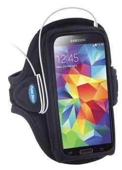 Tune Belt Sport Armband for Samsung Galaxy S5