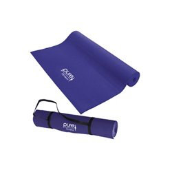 Pure Fitness 3.5 mm Yoga Mat