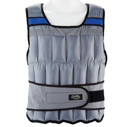 Adults' 40 lb. Weighted Vest
