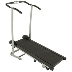 190 Manual Treadmill