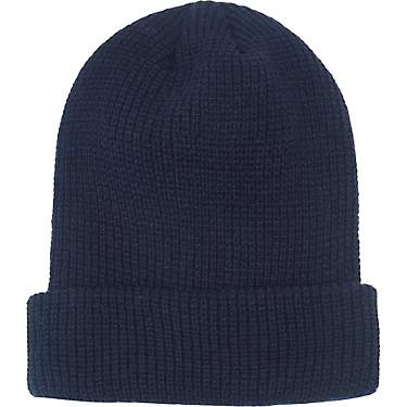 dc07a68ab Cold-Weather Beanies & Ski Caps | Beanies, Ski Hats, Winter Hats ...