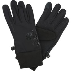 Women's Power Stretch Ultra TouchTip Gloves