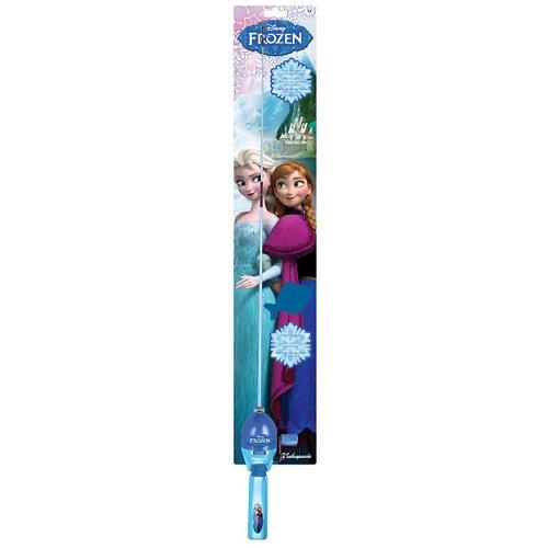 Shakespeare® Kids' Disney Frozen 2'6' M Spincast Rod and Reel Combo