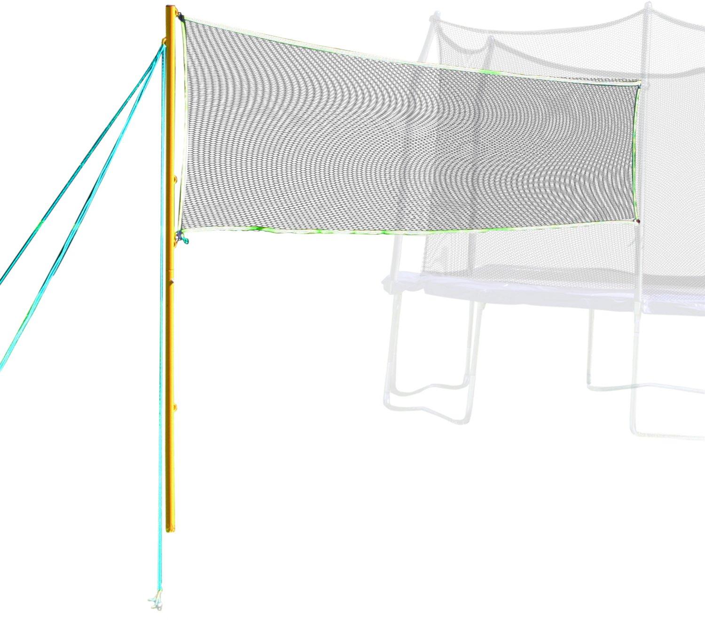 Skywalker Trampolines Azooga Volleyball Net Trampoline Accessory