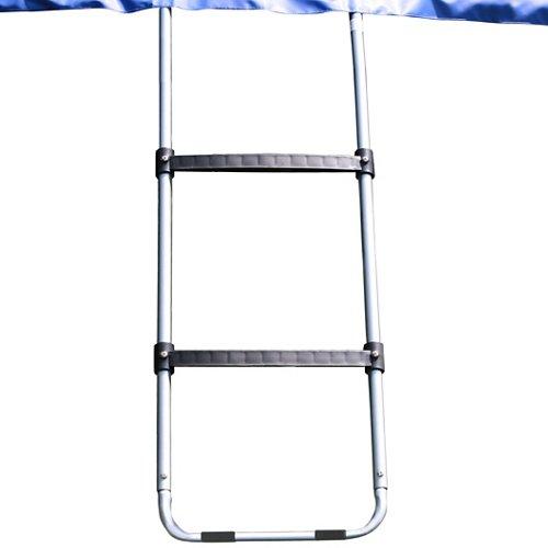 Skywalker Trampolines 2-Rung Trampoline Ladder