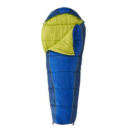 Magellan Outdoors Kids Mummy Sleeping Bag