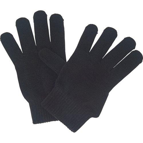 Magellan Outdoors Boys' Solid Magic Gloves