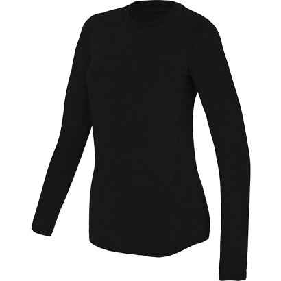 5070ad771cb85 ... Thermal Stretch Baselayer Crew Neck Shirt. Boys  Shirts. Hover Click to  enlarge