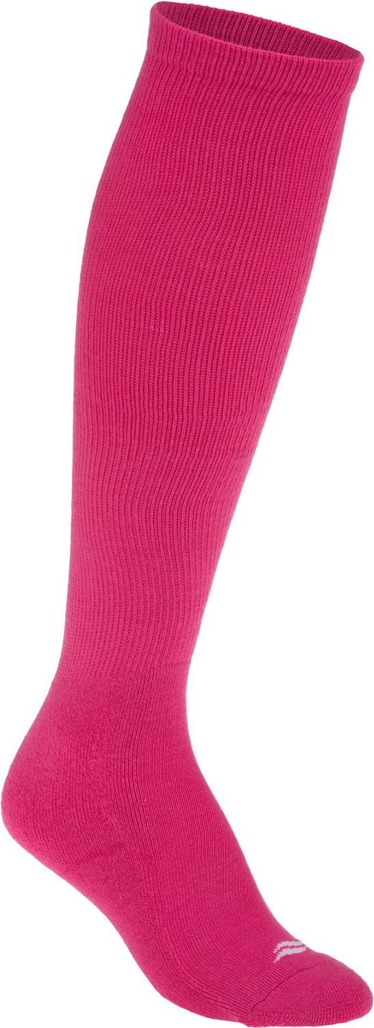 51258b7e3 Display product reviews for Sof Sole Men s BCA Allsport Team Socks This  product is currently selected