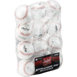 Rawlings® OLB3 Recreational Play Baseball