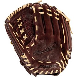 Franchise 12.5 in Softball Glove